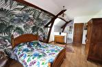 Maison Angicourt 8 pièce(s) 250 m2 9/10