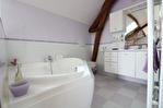 Maison Angicourt 8 pièce(s) 250 m2 10/10