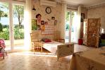 Maison L Isle Adam 9 pièce(s) 314 m2 5/8