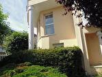 Appartement Villeparisis 3 pièce(s) 46.41 m2 1/8