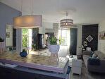 Appartement Villeparisis 3 pièce(s) 46.41 m2 2/8