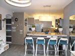 Appartement Villeparisis 3 pièce(s) 46.41 m2 3/8