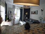 Appartement Villeparisis 3 pièce(s) 46.41 m2 4/8