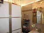 Appartement Villeparisis 3 pièce(s) 46.41 m2 6/8