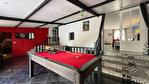 Maison Pont Sainte Maxence 10 pièce(s) 257 m2 3/12
