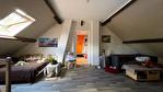 Maison Pont Sainte Maxence 10 pièce(s) 257 m2 11/12