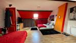 Maison Pont Sainte Maxence 10 pièce(s) 257 m2 12/12