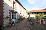 Maison de pays Rantigny 344.52 m2 2/14