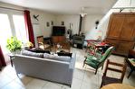 Maison de pays Rantigny 344.52 m2 4/14
