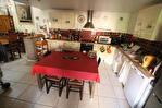 Maison de pays Rantigny 344.52 m2 5/14
