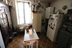 Maison de pays Rantigny 344.52 m2 10/14