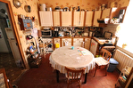 Maison de pays Rantigny 344.52 m2 11/14