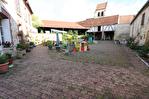 Maison de pays Rantigny 344.52 m2 14/14