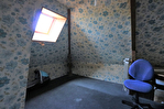 Maison Secteur Chevrières 7 pièces 114 m2 11/12