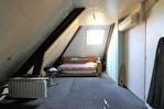 Maison Secteur Chevrières 7 pièces 114 m2 12/12