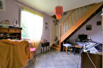 Maison Neuilly Sous Clermont 6 pièce(s) 120 m2 5/12