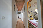 Maison Neuilly Sous Clermont 6 pièce(s) 120 m2 6/12