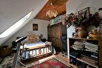Maison Neuilly Sous Clermont 6 pièce(s) 120 m2 9/12