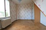 Maison Creil 5 pièce(s) 80 m2 6/10