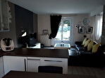 Maison Pont Ste Maxence 5 pièce(s) 90 m2 2/7