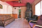 Maison Longueil Sainte Marie 3 pièce(s) 55 m2 3/8