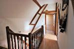 Maison Moyenneville 6 pièce(s) 120m2 6/11