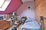 Maison Moyenneville 6 pièce(s) 120m2 9/11