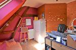 Maison Moyenneville 6 pièce(s) 120m2 11/11