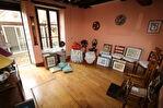 Maison de ville Pont Ste Maxence 5 pièce(s) 110 m2 2/10