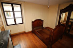 Maison de ville Pont Ste Maxence 5 pièce(s) 110 m2 3/10