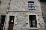 Maison de ville Pont Ste Maxence 5 pièce(s) 110 m2 10/10