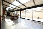 Maison Monceaux 8 pièce(s) 166 m2 2/11
