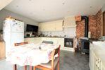 Maison Monceaux 8 pièce(s) 166 m2 3/11
