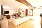 Maison Monceaux 8 pièce(s) 166 m2 4/11