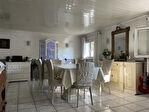 Maison Gouvieux 4 pièces 87.95 m2 3/12
