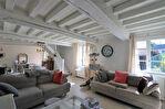 Maison Jonquieres 5 pièce(s) 80 m2 3/9