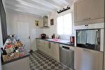 Maison Jonquieres 5 pièce(s) 80 m2 4/9