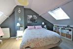 Maison Jonquieres 5 pièce(s) 80 m2 6/9