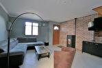 Maison Vignemont 3 pièce(s) 65 m2 1/7