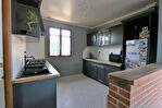 Maison Vignemont 3 pièce(s) 65 m2 2/7