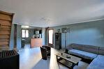 Maison Vignemont 3 pièce(s) 65 m2 3/7