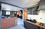 Maison Vignemont 3 pièce(s) 65 m2 4/7