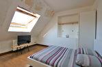 Maison Vignemont 3 pièce(s) 65 m2 6/7