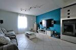 Maison Mogneville 5 pièce(s) 100 m2 2/12