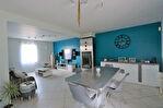 Maison Mogneville 5 pièce(s) 100 m2 3/12