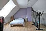 Maison Mogneville 5 pièce(s) 100 m2 6/12