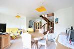 Appartement Creil 4 pièce(s) 112 m2 4/9