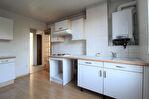 Appartement Nogent Sur Oise 2 pièce(s) 54 m2 4/6