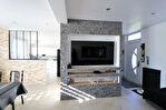 Maison Nogent Sur Oise 4 pièce(s) 90 m2 1/12
