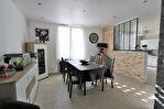 Maison Nogent Sur Oise 4 pièce(s) 90 m2 2/12